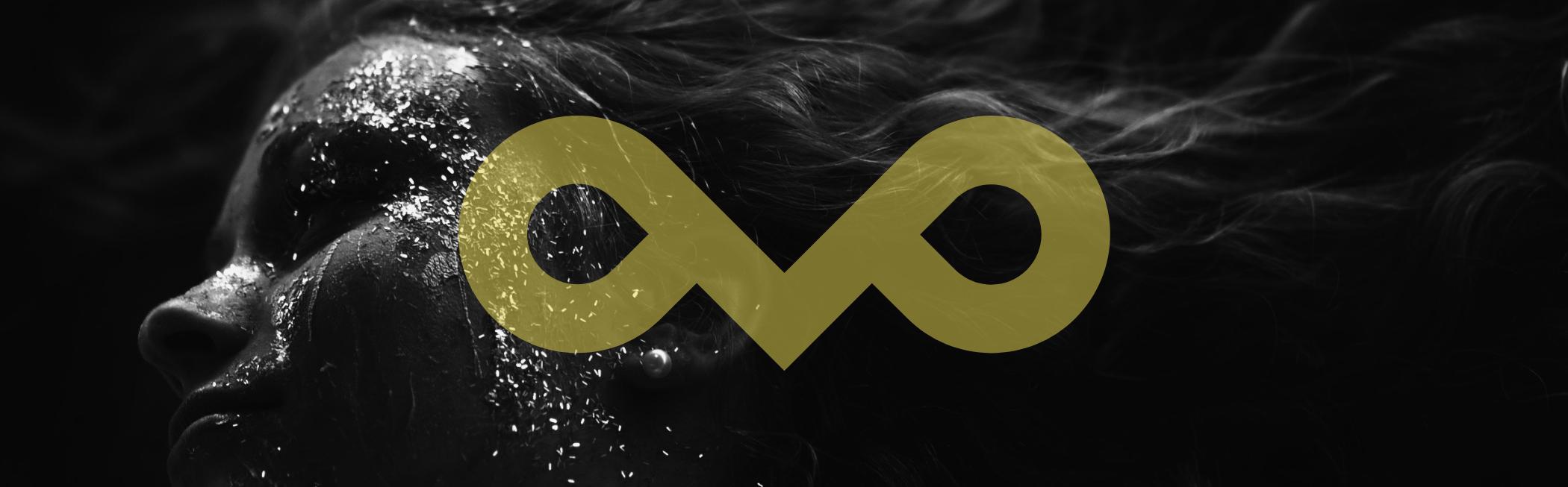 Ny logo – 5 enkle tips